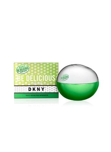 DKNY Be Delicious Holiday EDP 50 ml Kadın Parfüm Renksiz